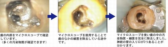 クリニック 歯科 久野 木