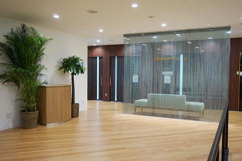 溜池山王の内科赤坂虎の門クリニック [東京都 港区] |患者の気持ち